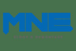 MNE-logo