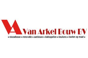 Van-Arkel-Bouw-logo