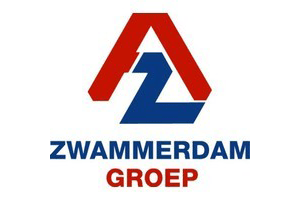 Zwammerdam-groep-logo